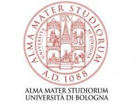 Alma University Bologna