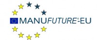 MANUFUTURE