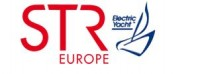 STR Europe