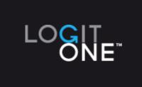 Logit one