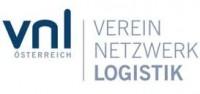 VNL Austria
