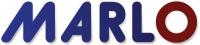 Marlo