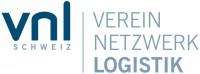 VNL Schweiz