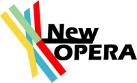 New Opera