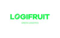 LogiFRUIT
