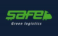 Logo Safe GL