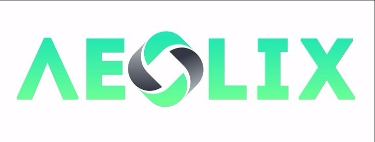 AEOLIX Logo
