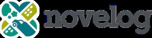 novelog-logo-small