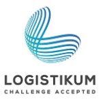 Logistikum