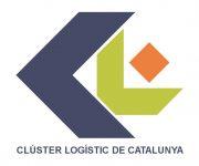 Cluster Logistica Catalonia