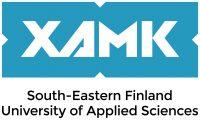 University of XAMK