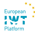 EUROPEAN INLAND WATERWAYS PLATFORM