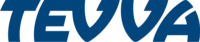 TEVVA Motors