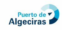 APBA – Autoridad Puerto Algeciras