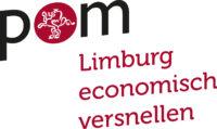 POM Limburg
