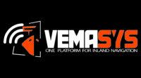 BLUECENTURY – Vemasys