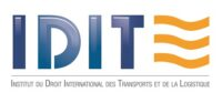IDIT – Institute of international transport and logistics law
