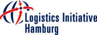 LIHH – Logistics Initiative Hamburg
