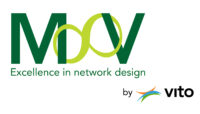 MooV-Vito