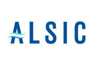 ALSIC